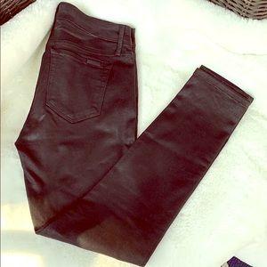 NWOT Joe's The Vixen Ankle sassy skinny Jeans 🤩✨✨